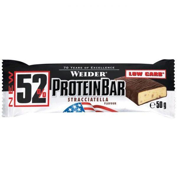 weider_52_protein bar