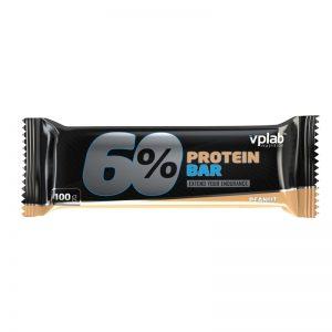 vplab-60-protein-bar-100g.jpg