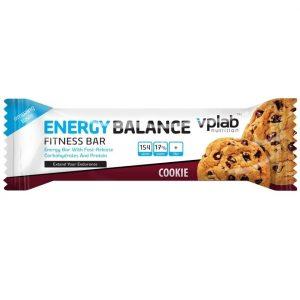 VPLab Energy Balance 35 g