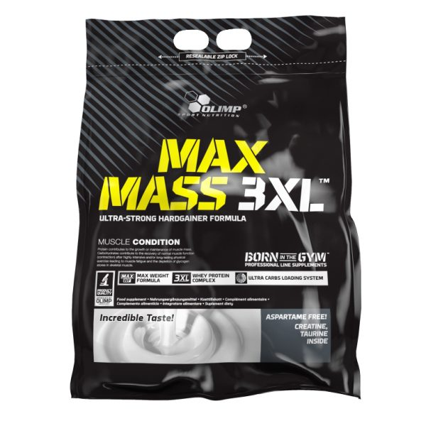 olimp_max_mass_3xl 6 кг