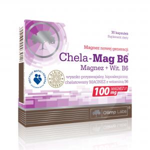 olimp-chela-mag-b6.png