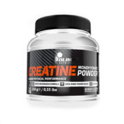 Olimp Creatine Monohydrate 250 г