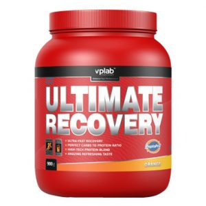 VPLab Ultimate Recovery 908 g