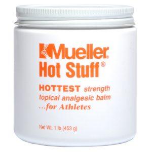 mueller_hot_stuff.jpg