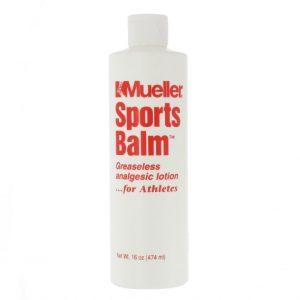 mueller-sports-balm-474ml.jpg