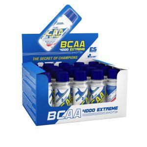 BCAAExtremeShot(мл)