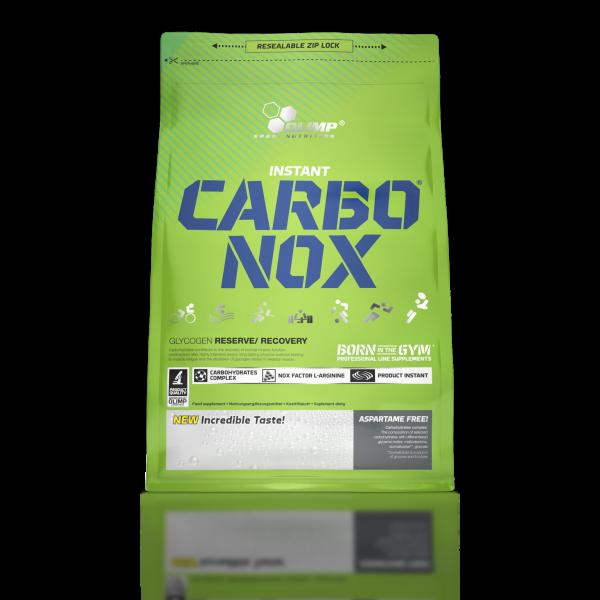 olimp-carbo-nox-1000g.png