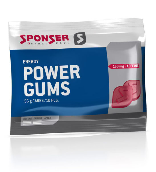 sponser-power-gums-75g.jpg
