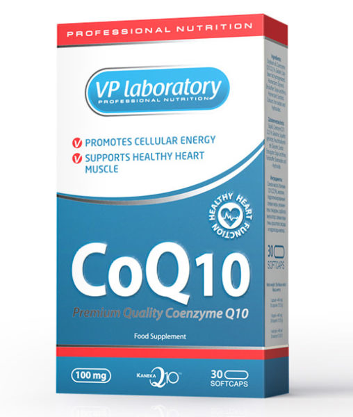 vplab-coq10-30caps.jpg