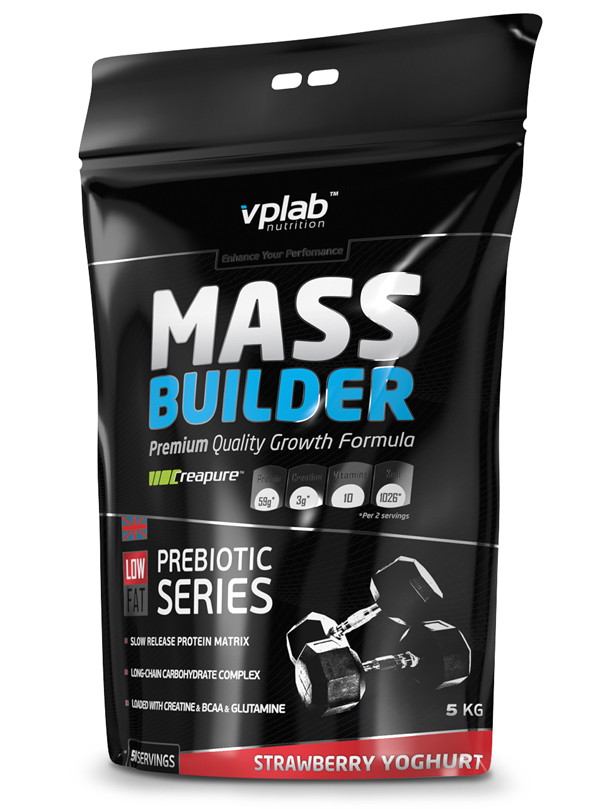 vplab-mass-builder-5kg.jpg