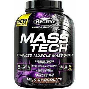 muscle-tech-mass-tech-3200g.jpg