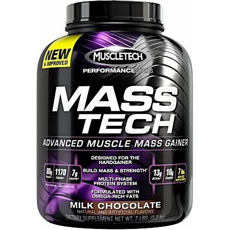 muscle-tech-mass-tech-3200g.jpg