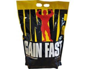 universal_gain_fast_3100 4450 г