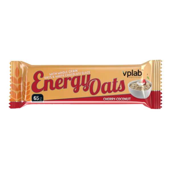 vplab-energy-oats-65g.jpg