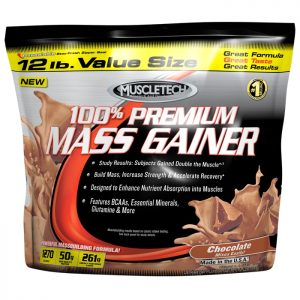 muscle-tech-100-premium-mass-gainer-5400g.jpg
