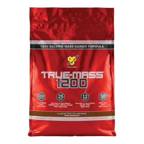 bsn-true-mass-1200-4500g.jpg