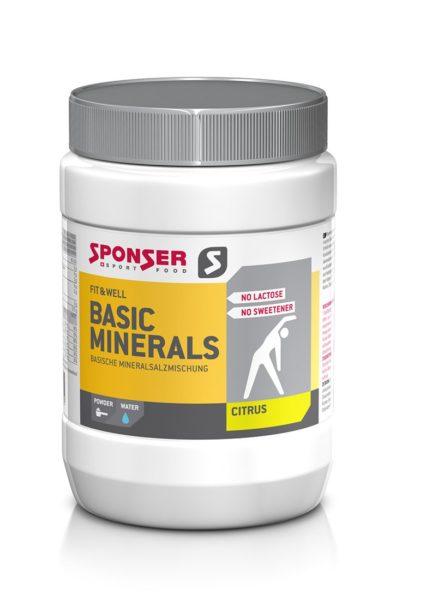 sponser-basic-minerals-400g.jpg