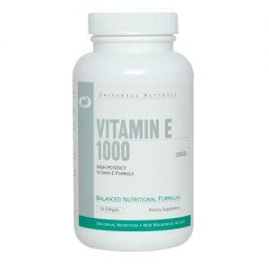 universal-nutrition-vitamin-e-1000-50caps.jpg
