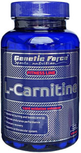 genetic-force-l-carnitine-120caps.jpg