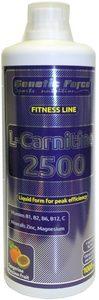 03_gf_l-carnitine2500_1l