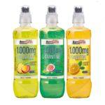 weider_l-carnitine_drink 500 мл
