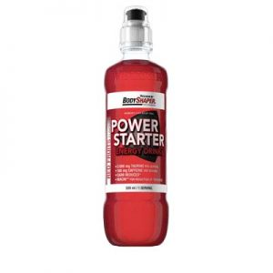 weider-power-starter-drink-500ml-red-fruits.jpg