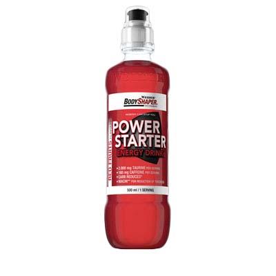 weider-power-starter-drink-500ml-red-fruits.jpg