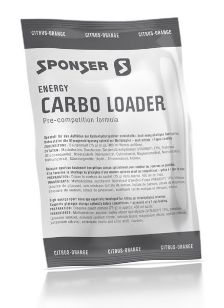 sponser carbo loader g.jpg