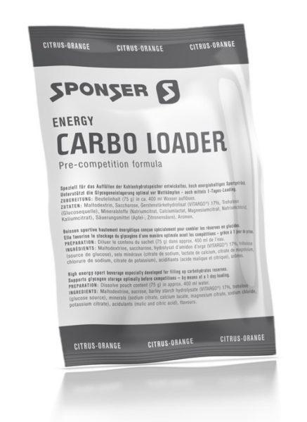 sponser-carbo-loader-75g.jpg