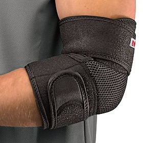 mueller-adjustable-elbow-support1.jpg