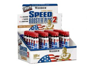 weider-speed-booster-plus-2-box.jpg