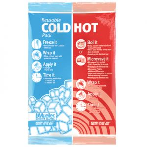 mueller cold hot pack.jpg