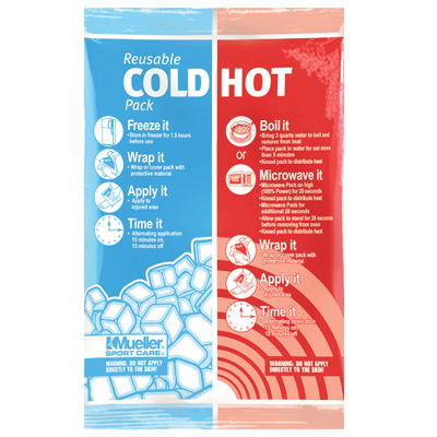 mueller cold hot pack.jpg