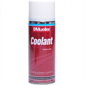 mueller coolant cold spray g.jpg