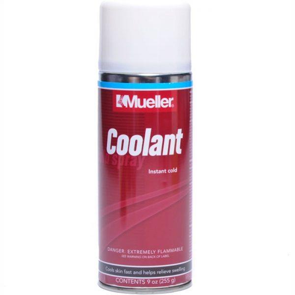 mueller coolant cold spray g.jpg
