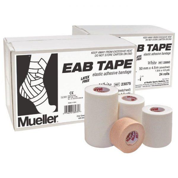 mueller eab tape.jpg