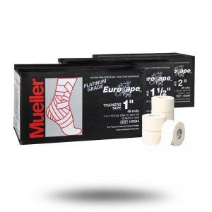 mueller-eurotape 2,5х10м.jpg