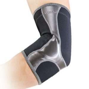 mueller hg elbow support.jpg