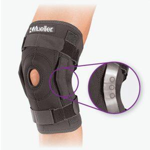mueller-hinged-wraparound-knee-brace.jpg