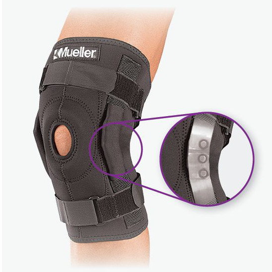 mueller hinged wraparound knee brace.jpg