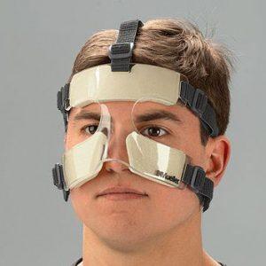mueller nose guard.jpg