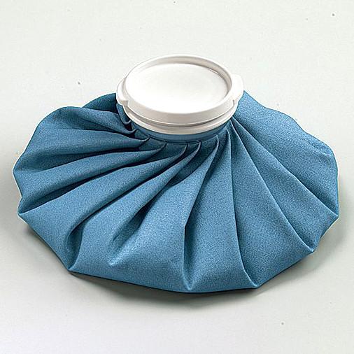 mueller ice bag ml.jpg