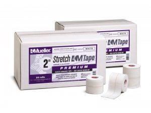 mueller-stretch-mtape-premium-5cm x 4,5m