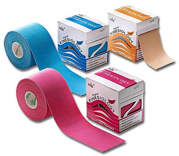 nasara-kinesiology-tape