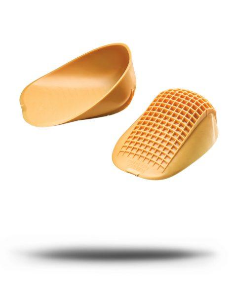 mueller-heel-cups
