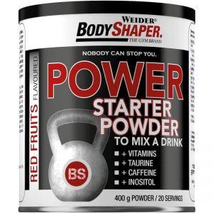 power-starter-poudre-400g