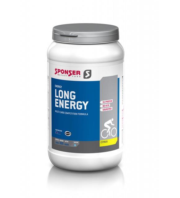 sponser-long-energy-citrus-1200g.jpg