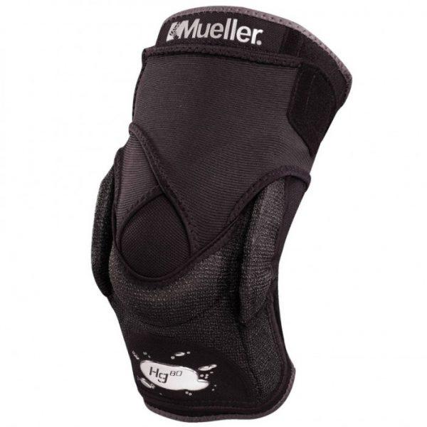 mueller hg knee brace