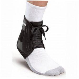 mueller-xlp-ankle-brace