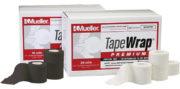 mueller-tapewrap-premium-5-5-4